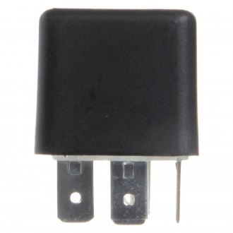 Truck-Lite® - Heavy Duty Relay