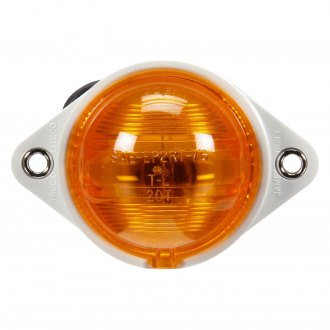 Truck-Lite® - Turn Signal Light