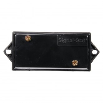 Truck-Lite® - Signal-Stat 7-Port Junction Box
