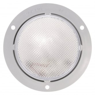 Truck-Lite® - 40 Series Dome Light