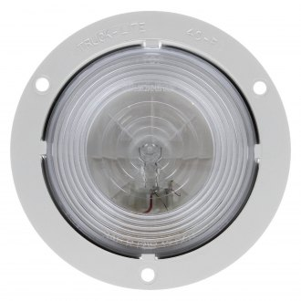 Truck-Lite® - 40 Series Back-Up Light