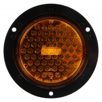Truck-Lite® - Super 44 LED Front/Park/Turn Light