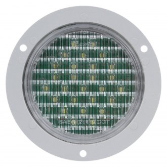 Truck-Lite® - 44 Series LED Back-Up Light