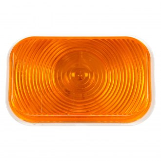 Truck-Lite® - Super 45 Front/Park/Turn Light
