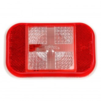 Truck-Lite® - Super 45 Back-Up Light