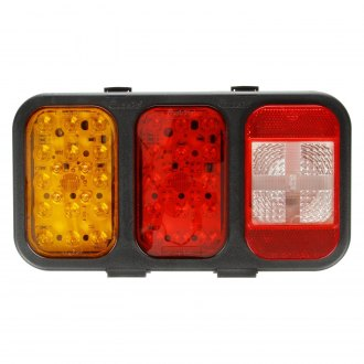 Truck-Lite® - 45 Series LED Back-Up and Stop/Turn Light Module