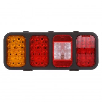 Truck-Lite® - 45 Series LED Back-Up and Rear Fog Lights and Stop/Turn Light Module