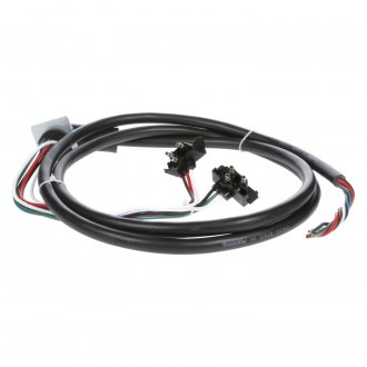 Truck-Lite® - 50 Series Stop/Turn/Tail Wiring Harness