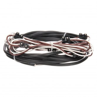 Truck-Lite® - 50 Series Marker Clearance Wiring Harness
