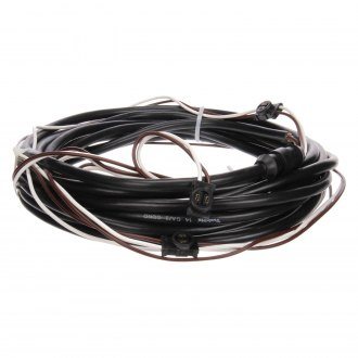 "Truck-Lite® - 50 Series 240"" 5 Plug Marker Clearance and Identification Wiring Harness"