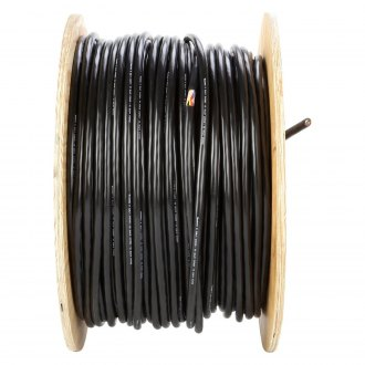 Truck-Lite® - GPT 1000' Wire Bulk Cable