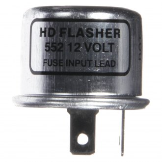 Truck-Lite® - Thermal Flasher Module