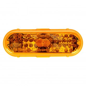 Truck-Lite® - 60 Series LED Front/Park/Turn Light