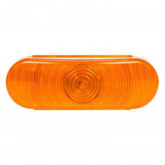 Truck-Lite® - Super 60 Front/Park/Turn Light