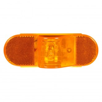 Truck-Lite® - 60 Series Turn Signal Light