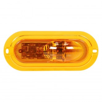 Truck-Lite® - Super 60 LED Turn Signal Light