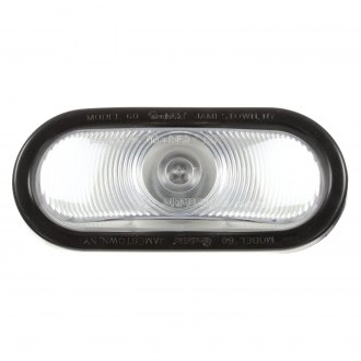 Truck-Lite® - 60 Series Back-Up Light