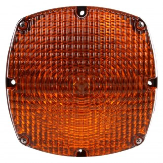 Truck-Lite® - Signal-Stat Turn Signal Light