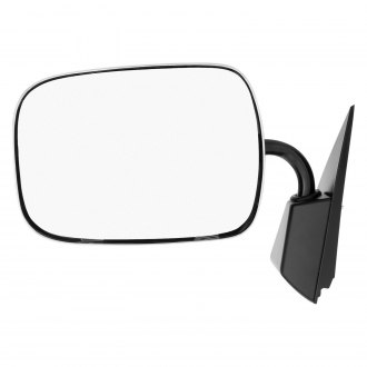 Truck-Lite® - Driver Side View Mirror