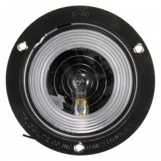 Truck-Lite® - 80 Series Back-Up Light