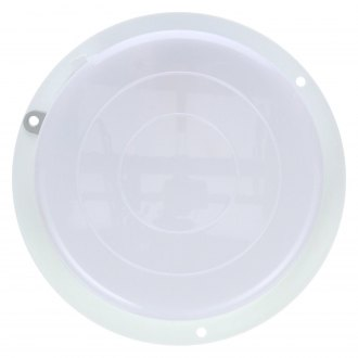 Truck-Lite® - 80 Series Dome Light