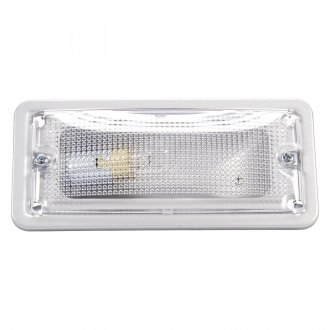 Truck-Lite® - Dome Light