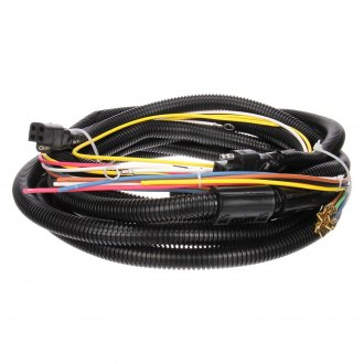 Truck-Lite® - Snow Plow ATL Wiring Harness