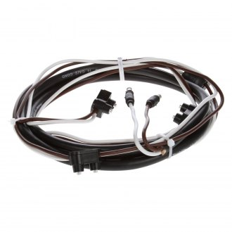 "Truck-Lite® - 88 Series 56"" Lower Identification and License Wiring Harness"