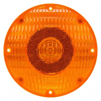 Truck-Lite® - 91 Series Front/Park/Turn Light