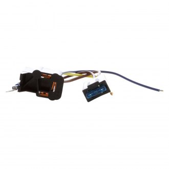 Truck-Lite® - Signal-Stat Flasher Connector