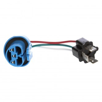Truck-Lite® - HeadLight Plug