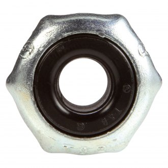 "Truck-Lite® - 2 Conductor 0.375"" Compression Fitting"