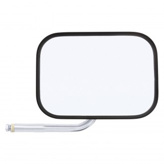 Truck-Lite® - Side View Mirror