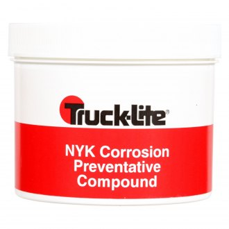 Truck-Lite® - NYK-77 Corrosion Preventive Compound Can 1 Quart