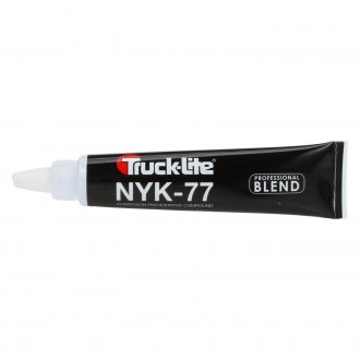 Truck-Lite® - NYK-77 Corrosion Preventive Compound Tube 5 oz