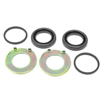 Trucktec® - Brake Caliper Repair Kit