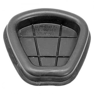 Trucktec® - Oil Pan Cover Plate
