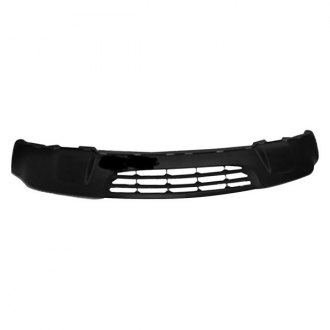 TruParts® - Front Lower Bumper Cover