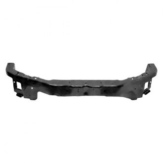TruParts® - Header Panel Upper Supports