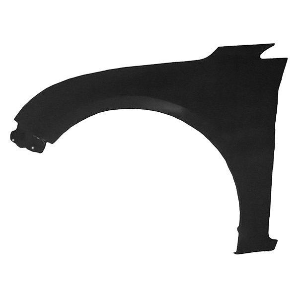 truparts chevy cruze 2013 front driver side fender. Black Bedroom Furniture Sets. Home Design Ideas