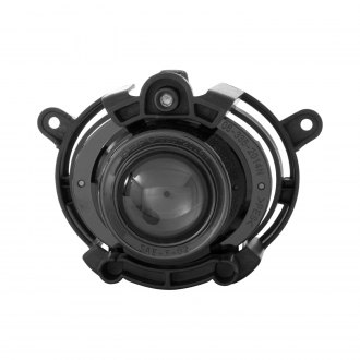 TruParts® - Replacement Fog Light