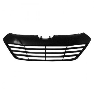 TruParts® - Lower Grille