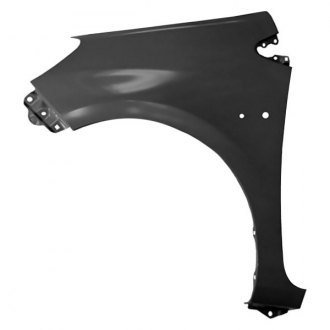 TruParts® - Fenders