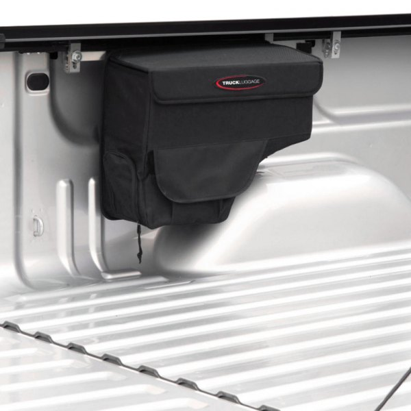 TruXedo® - Truck Luggage Saddle Bag