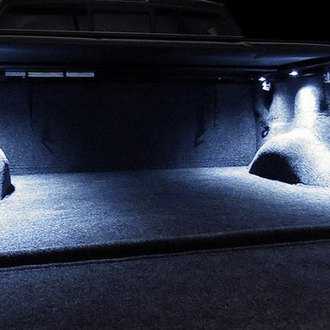 TruXedo® - B-Light Tonneau Lighting System