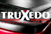 TruXedo Authorized Dealer