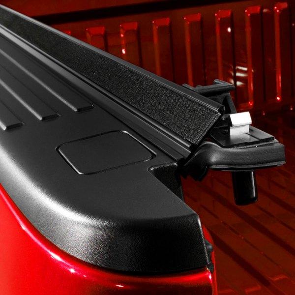 Tonneau Covers & Truck Bed Accessories - CARiD.com