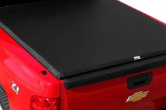 TruXedo® - Edge Roll-Up Tonneau Cover