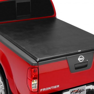 TruXedo® - Edge Roll Up Tonneau Cover