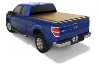 TruXedo® 597604 - Buckskin Lo Pro QT™ Roll-Up Tonneau Cover